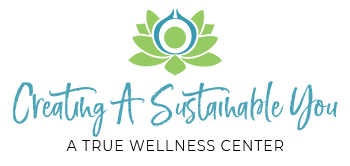 Creating A Sustainable You
